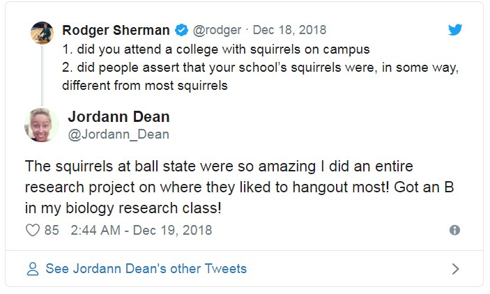 squirrel-on-campus-memes-03