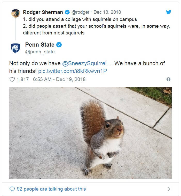 squirrel-on-campus-memes-04