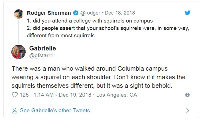 squirrel-on-campus-memes-05