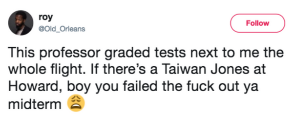 student-learns-he-failed-final-exam-thanks-to-viral-tweet-01.
