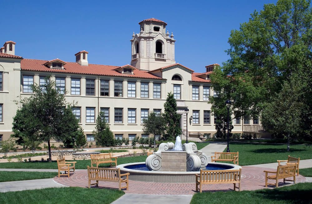 atattend-california-college-for-free-2.jpg