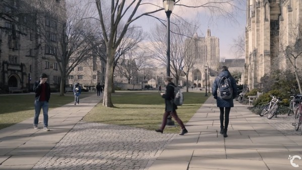 what-its-like-being-yale-student-03