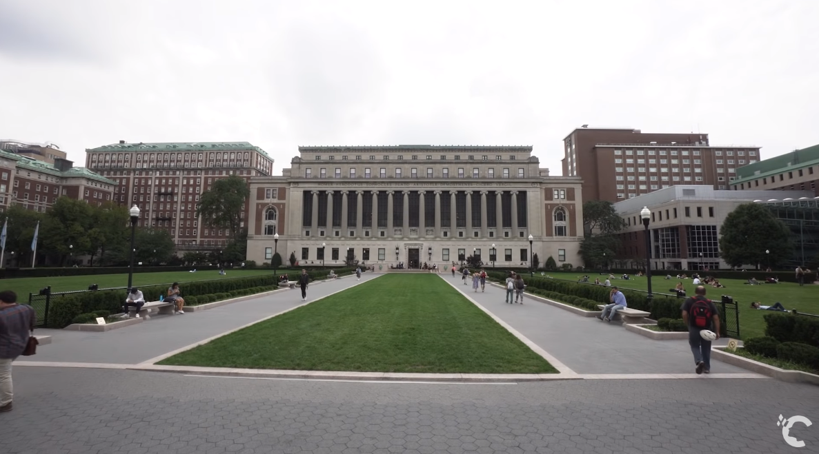 why-columbia-university-is-the-best-1.png