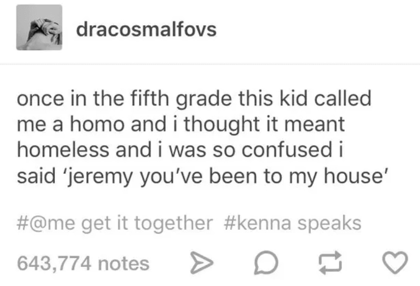 7-tumblr-posts-for-students-1.jpg