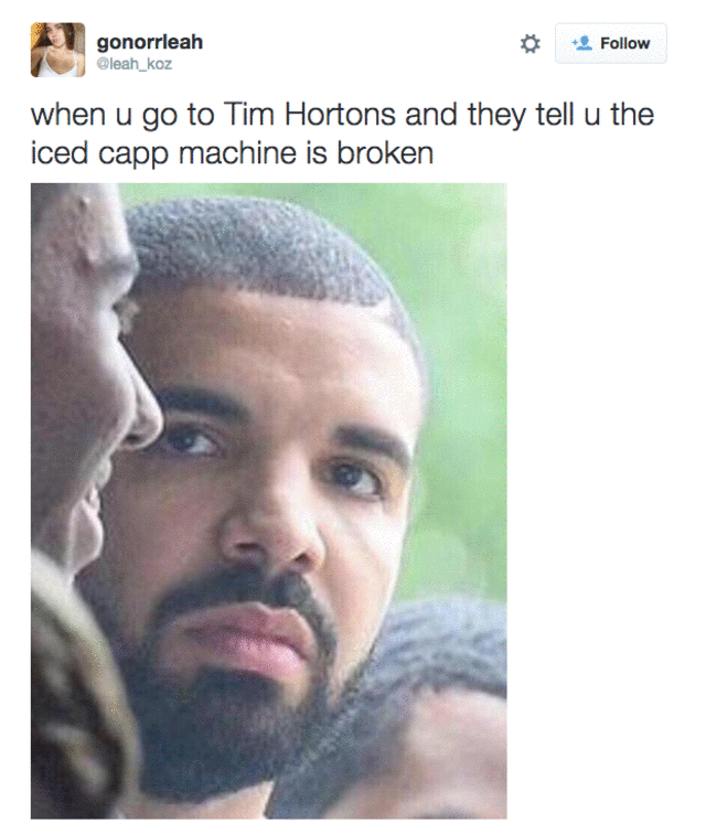 9-student-memes-about-canada-2.png