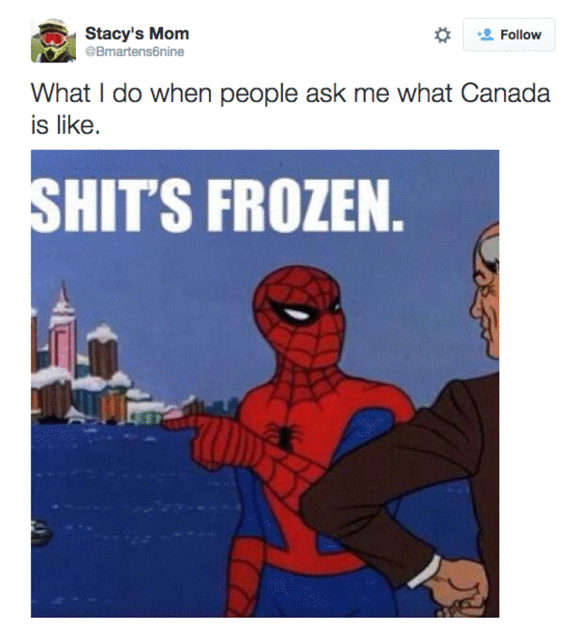 9-student-memes-about-canada-3.png