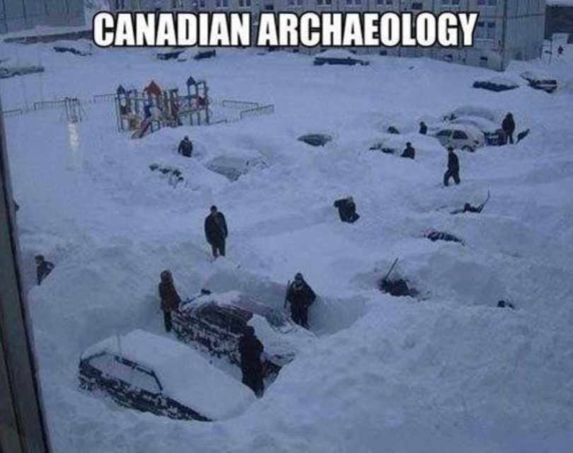 9-student-memes-about-canada-6.jpg