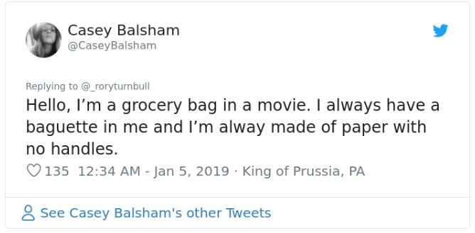 best-traveller-tweets-13