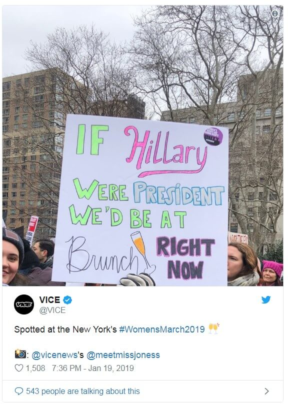 best-womens-march-signs-2019-05