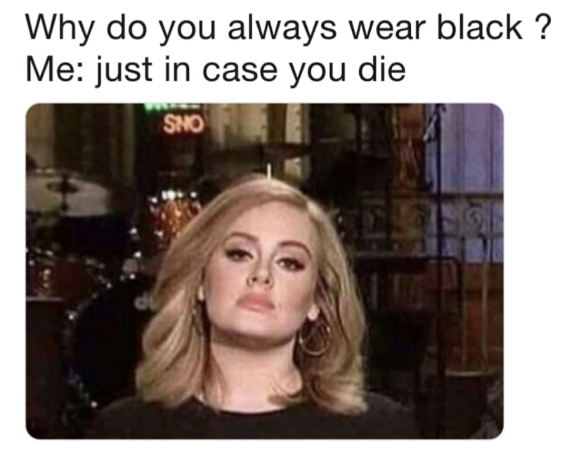 black-clothes-lovers-memes-02