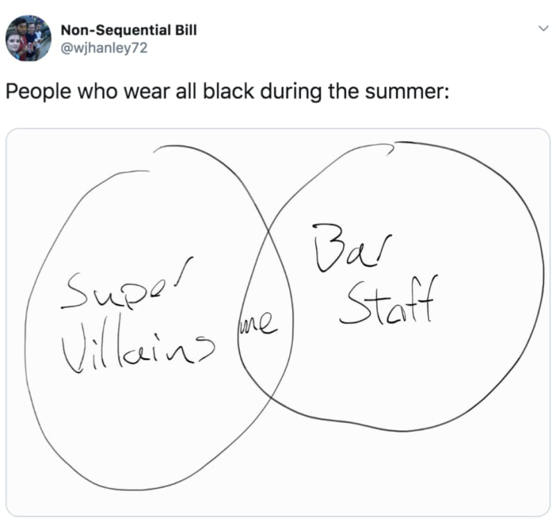 black-clothes-lovers-memes-04
