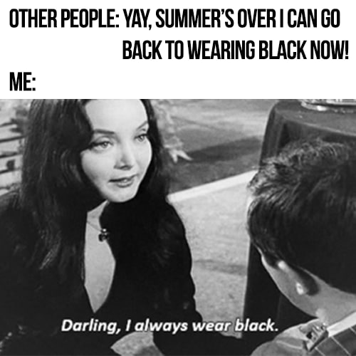 black-clothes-lovers-memes-08