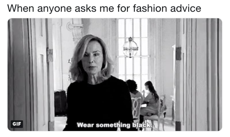black-clothes-lovers-memes-10