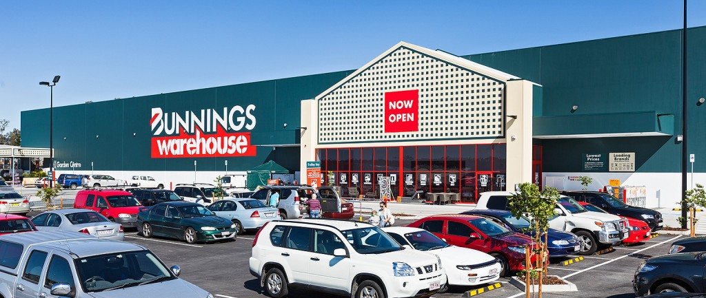 bunnings-sign-goes-viral-among-students