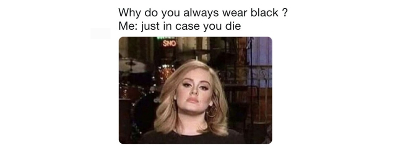 cover-black-clothes-memes