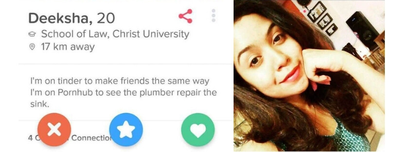 cover-funny-tinder-profiles