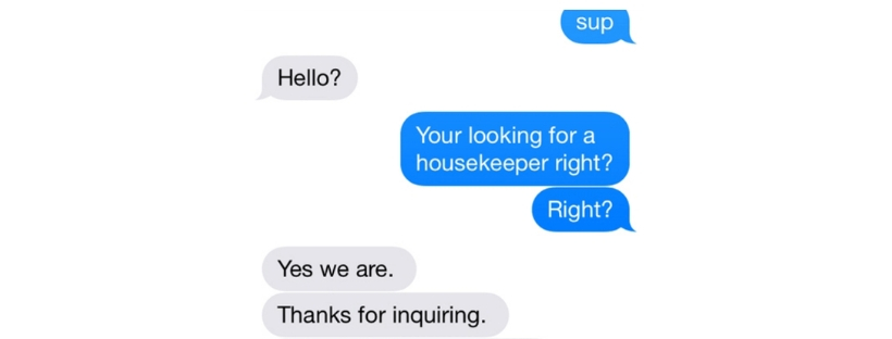 cover-hilarious-text-message-exchange-prank