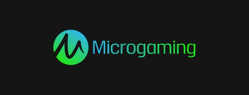 cover-microgaming