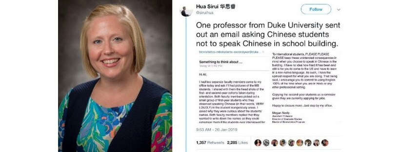 cover-professor-duke-university-steps-down