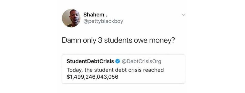 cover-student-money