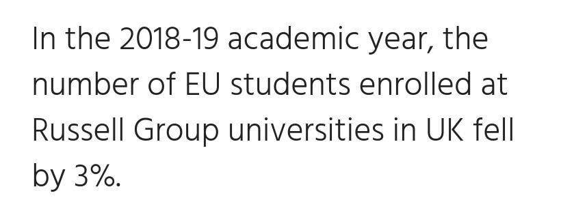 cover-student-numbers-fell-no-deal-brexit