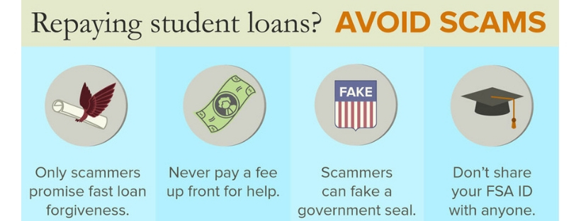 3-popular-student-loan-scams-2019-cover