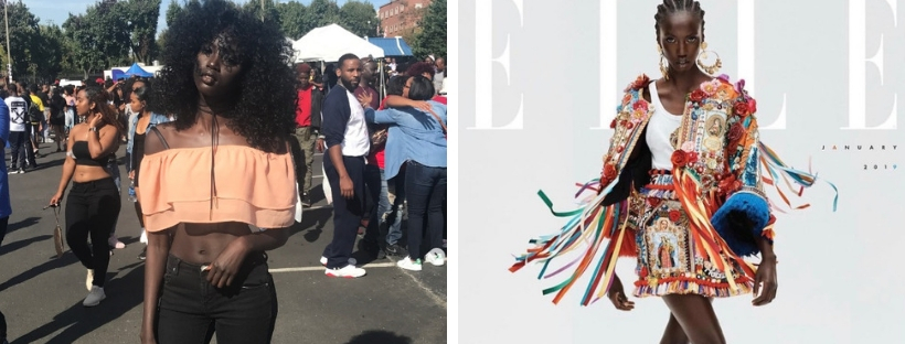 howard-university-student-appears-on-elle-cover-main