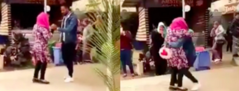 al-azhar-student-expelled-for-hugs-cover