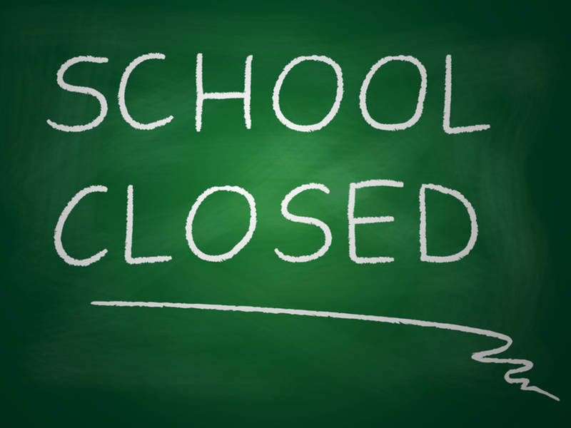 louisiana-schools-and-colleges-are-closing-full-list-2.jpg