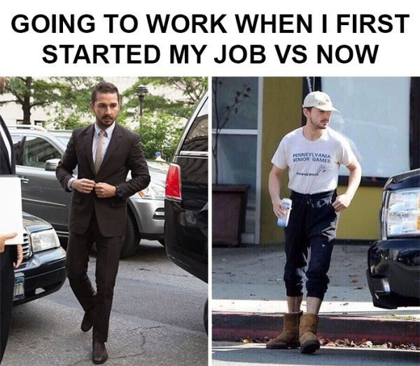 memes-to-survive-work-14