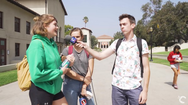 occidental-college-students-q-a-02