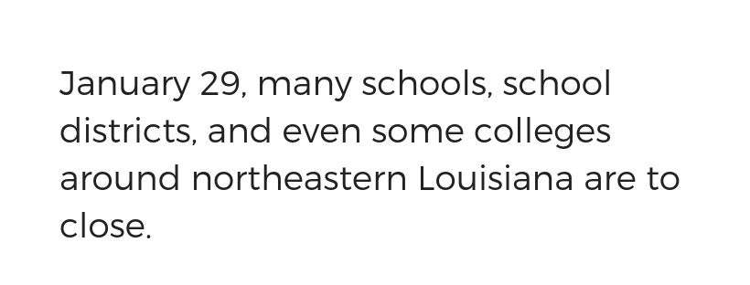 louisiana-schools-and-colleges-are-closing-full-list-cover