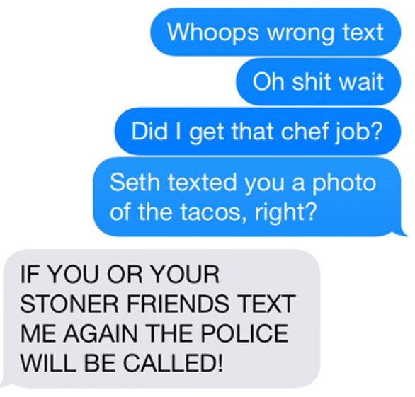 student-pranks-future-employer-text-message-05