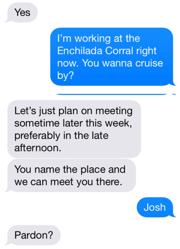 student-pranks-future-employer-text-message-07