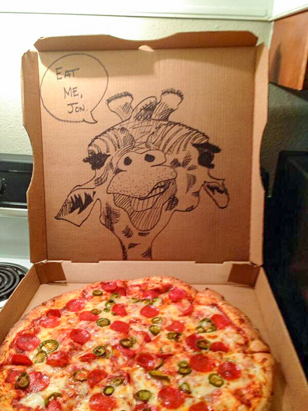 student-stories-when-pizza-delivery-staff-made-great-job-2.jpg