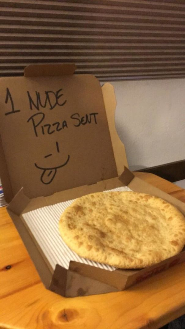 student-stories-when-pizza-delivery-staff-made-great-job-3.jpg