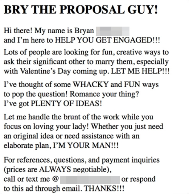 student-texts-a-proposal-guy-1.png