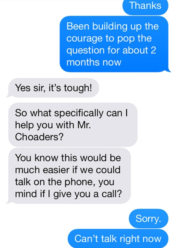 student-texts-a-proposal-guy-2.png