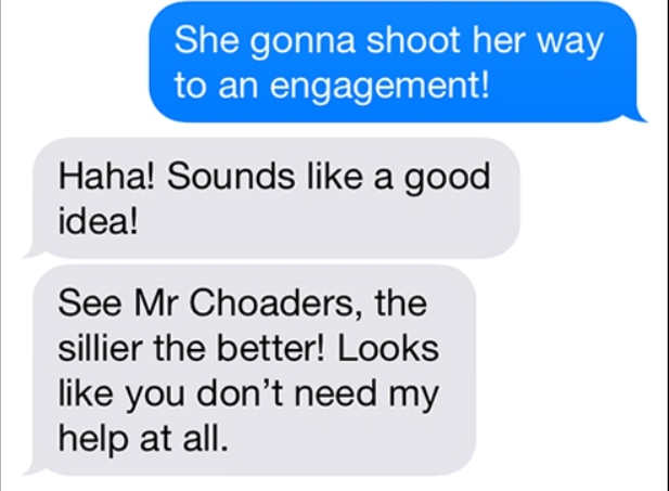 student-texts-a-proposal-guy-6.png