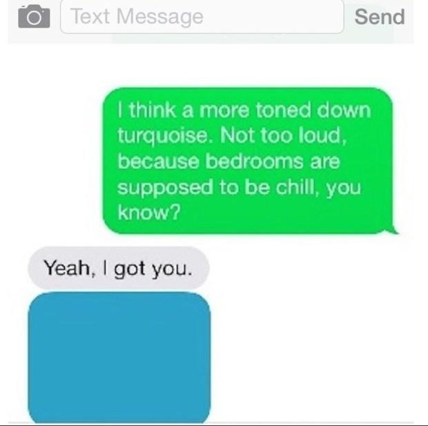 text-message-prank-failure-4.jpg