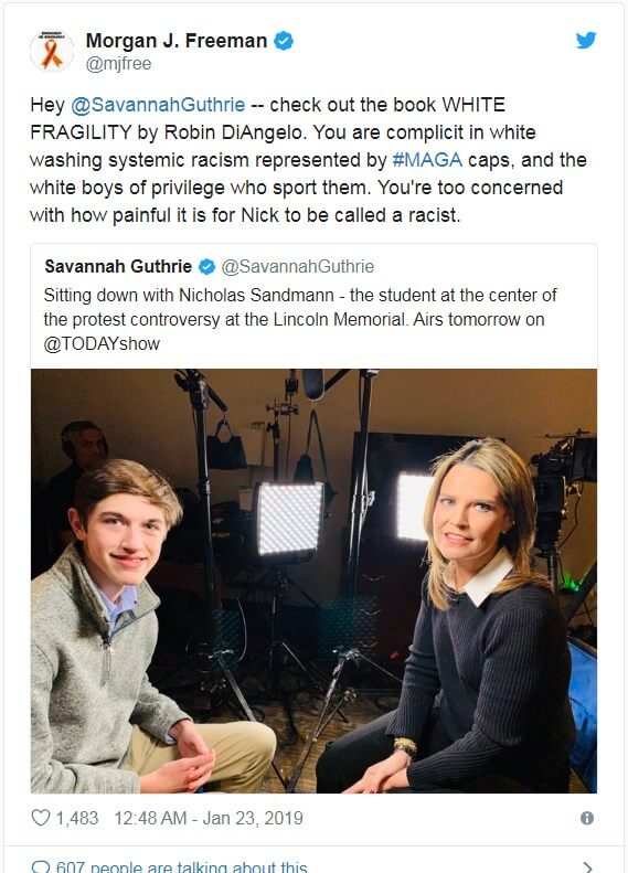twitter-slams-today-show-interview-nicholas-sandmann-006