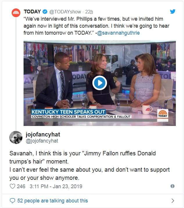 twitter-slams-today-show-interview-nicholas-sandmann-02