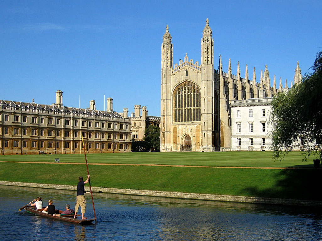 number-of-uk-students-in-oxford-and-cambridge-continues-decreasing-1