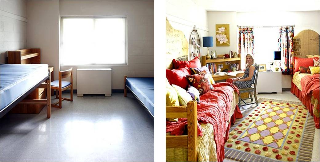 11-before-and-after-dorm-pics-10.jpg