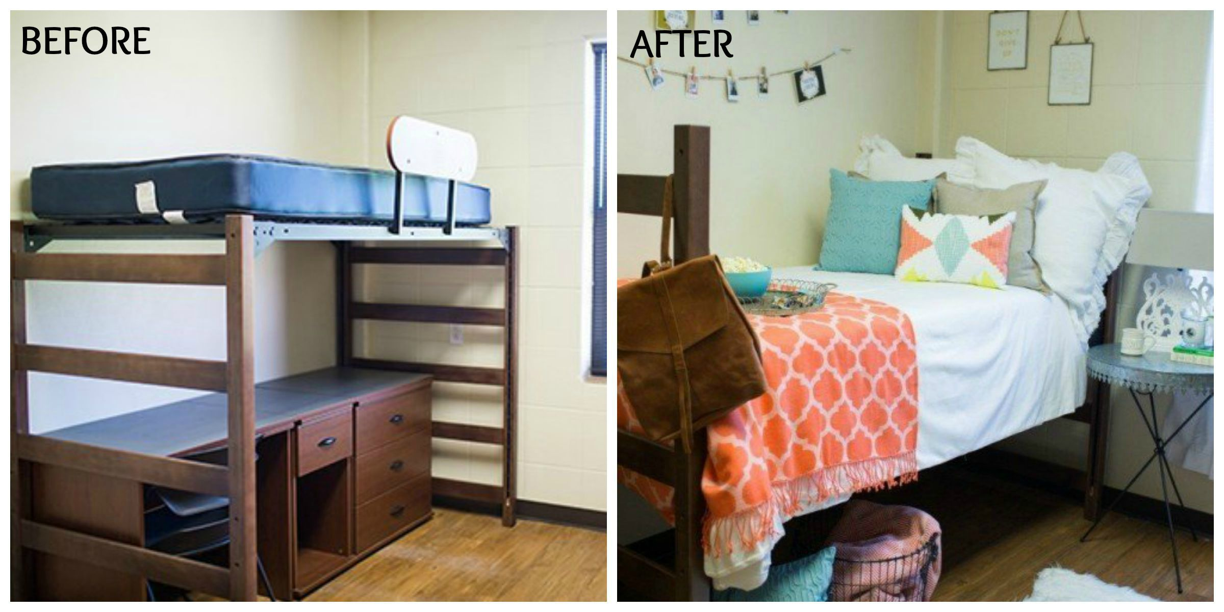 11-before-and-after-dorm-pics-11.jpg