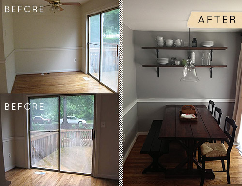 11-before-and-after-dorm-pics-2.jpg