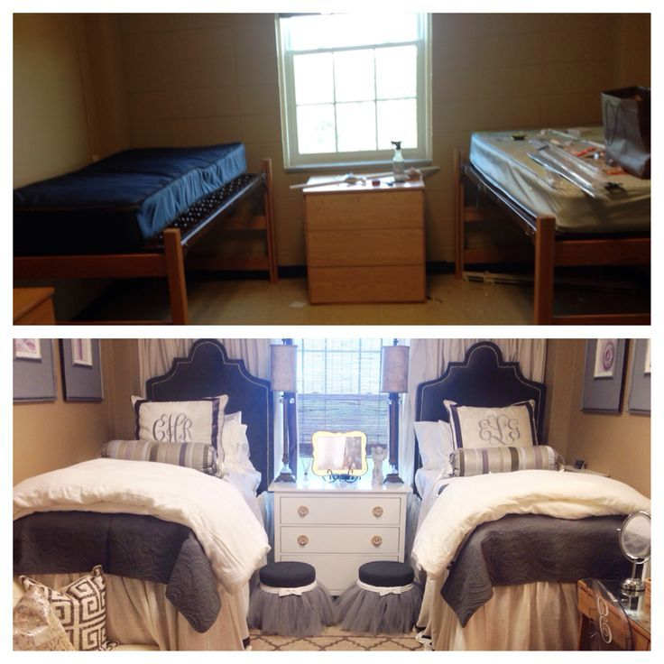 11-before-and-after-dorm-pics-4.jpg