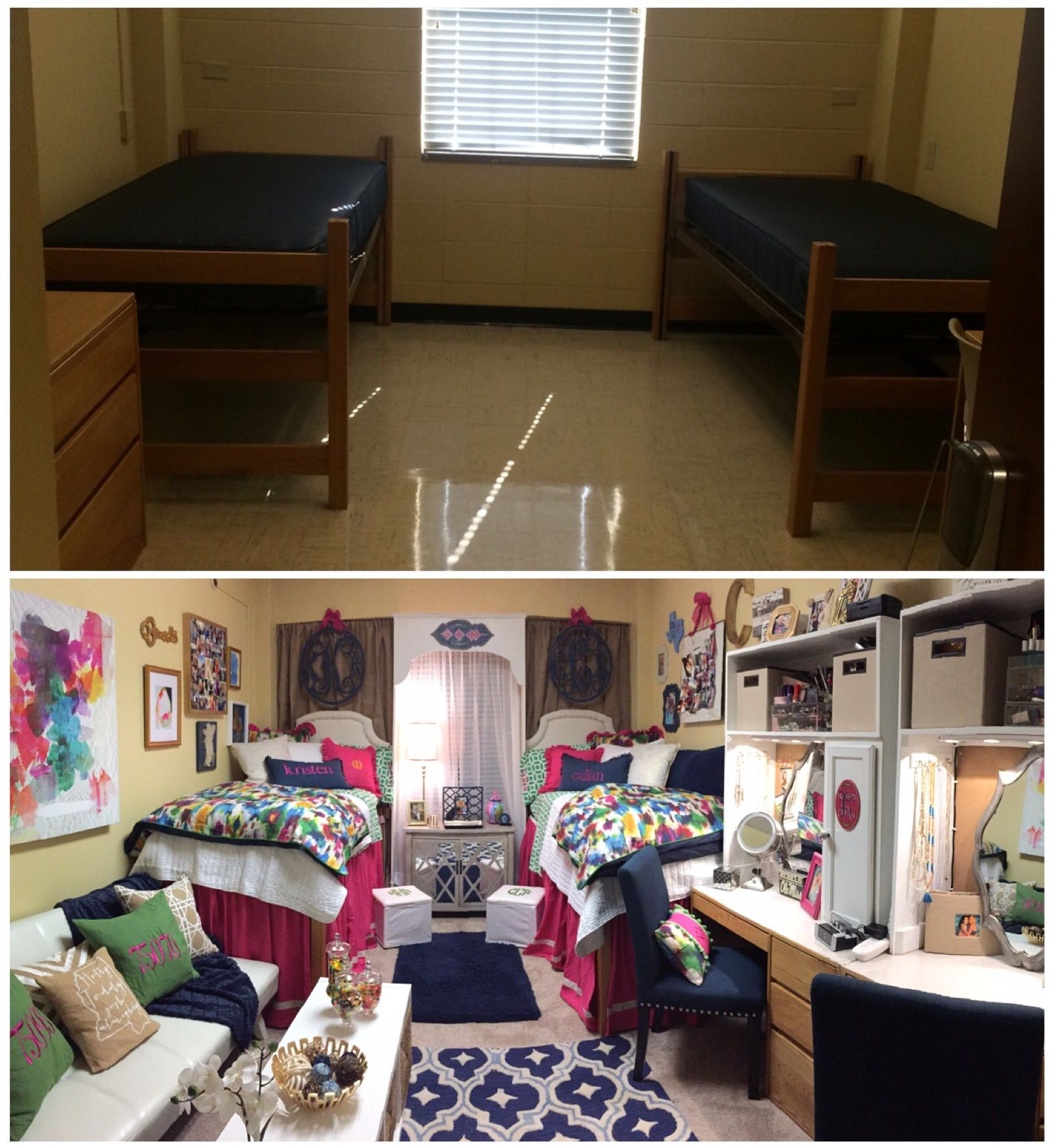11-before-and-after-dorm-pics-6.jpg