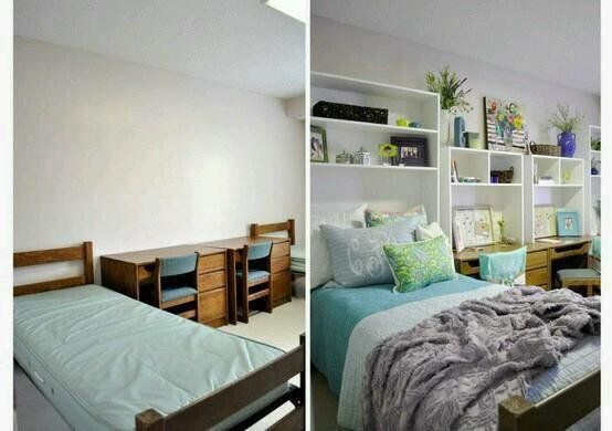 11-before-and-after-dorm-pics-8.jpg