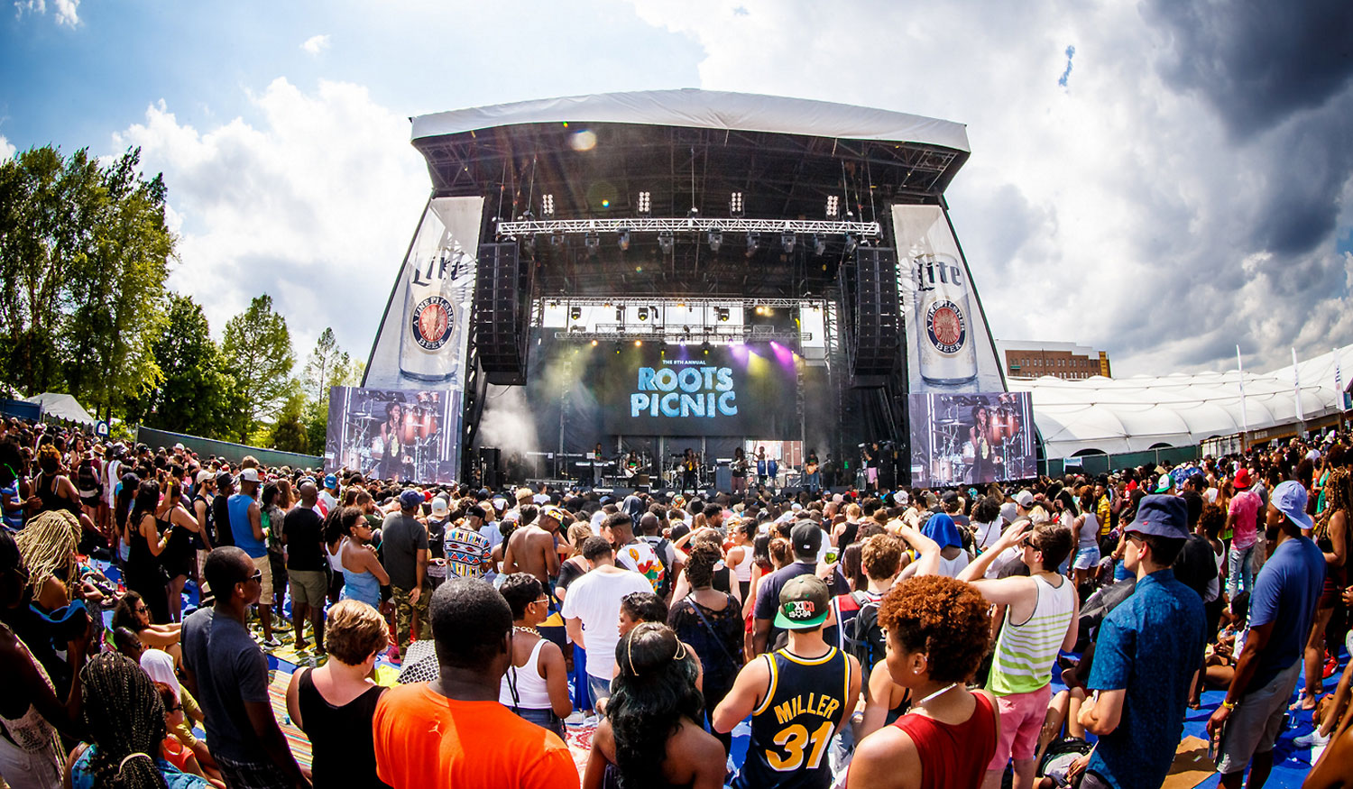 5-top-music-festivals-2019-3.jpg